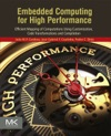 Embedded Computing For High Performance Enhanced Edition