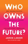Who Owns The Future