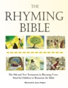 The Rhyming Bible