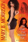 The One I've Waited For - Mary B. Morrison Cover Art