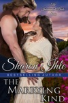 The Marrying Kind The Inconvenient Bride Series Book 3