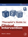 Therapists Guide To Clinical Intervention Enhanced Edition