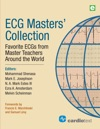 ECGMasters Collection