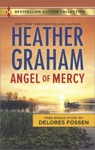 Angel Of Mercy  Standoff At Mustang Ridge