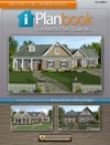 IHousePlanBook-Sampler 20141