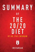 Summary of The 20/20 Diet