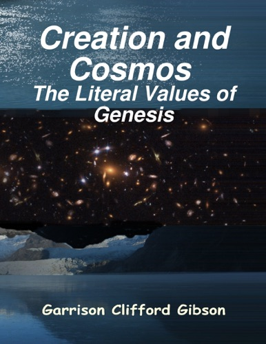 Creation and Cosmos