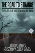 The Road to Strange