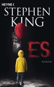 Stephen King - Es Grafik