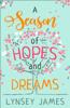 Lynsey James - A Season of Hopes and Dreams artwork