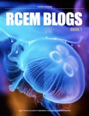 RCEMLearning Blogs Book 1