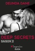 Deep Secrets Saison 2