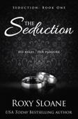 Roxy Sloane - The Seduction  artwork