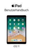 iPad-Benutzerhandbuch für iOS 11