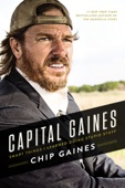 Capital Gaines - Chip Gaines Cover Art