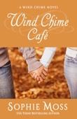 Sophie Moss - Wind Chime Cafe  artwork