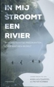 Koen Holtzapffel & Pieter Korbee - In mij stroomt een rivier kunstwerk