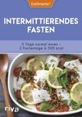 EatSmarter! - Intermittierendes Fasten Grafik