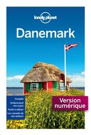 DANEMARK 1ED