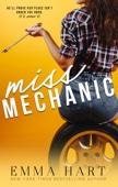 Emma Hart - Miss Mechanic artwork