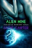 Alien Mine