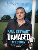 Paul Stewart - Damaged artwork