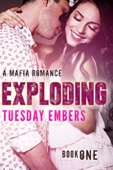 Exploding - Book 1