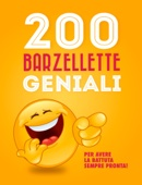 200 Barzellette Geniali