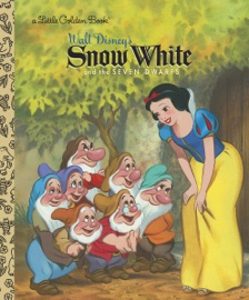 SNOW WHITE AND THE SEVEN DWARFS (DISNEY CLASSIC)
