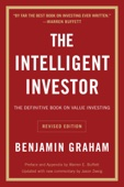 The Intelligent Investor, Rev. Ed