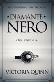 Victoria Quinn - Diamante Nero artwork