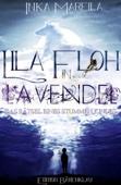 Lila Floh in Lavendel: Das Rätsel eines stummen Kindes