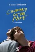 André Aciman - Chiamami col tuo nome artwork