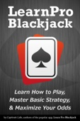 Learn Pro Blackjack