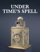 Under Time's Spell