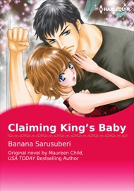 CLAIMING KINGS BABY