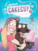 Emma CakeCup - Tome 1