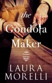 Laura Morelli - The Gondola Maker  artwork