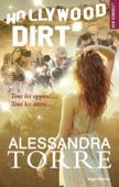 Hollywood dirt - Alessandra Torre