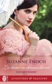 Leçons d'amour (Tome 2) - La femme au charme discret
