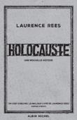 Holocauste