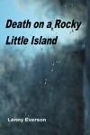 Death On A Rocky Little Island