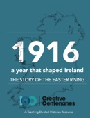 1916 - The Easter Rising