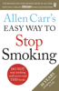 Allen Carr - Allen Carr's Easy Way to Stop Smoking artwork