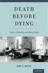 Death Before Dying