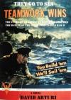 They Go To Sea The Story Of An American Merchant Ship And The Battle Of The Atlantic In WWII