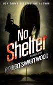 Similar eBook: No Shelter
