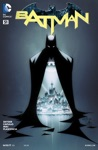 Batman 2011- 51