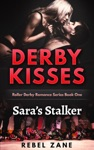 Saras Stalker - Light Romantic Suspense