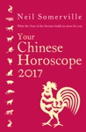 Your Chinese Horoscope 2017